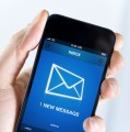 7 radical alternatives to e-mail