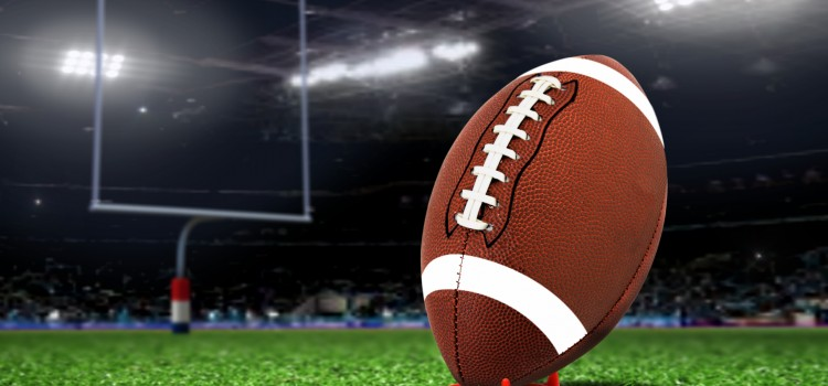 NFL kicks off Super Bowl lead-up with fan rally