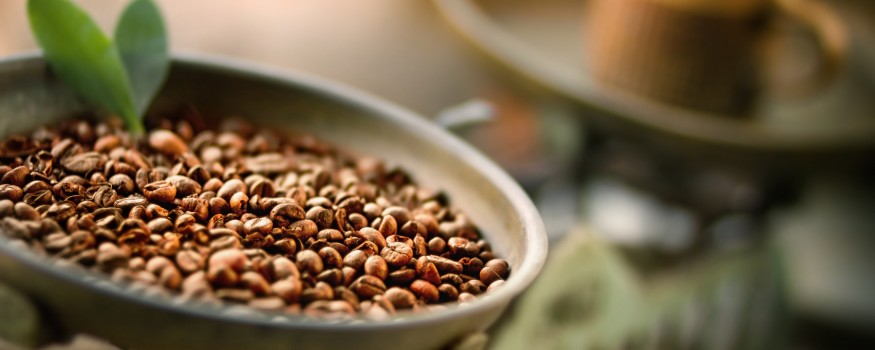 Honduran coffee output, exports to hit record high